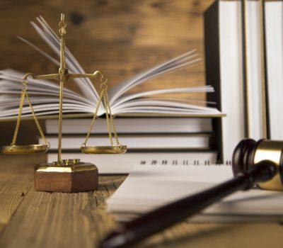 virginia-criminal-defense-lawyer11