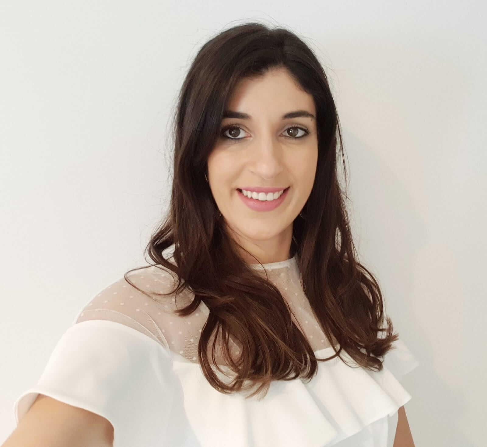 Daniela Moura Costa